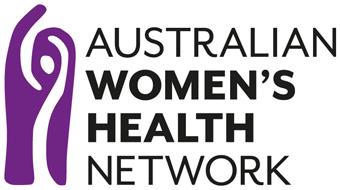 Women's Health Hub
